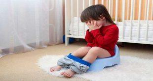 Tiêu chảy trong điều trị ung thư ở trẻ em