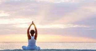 Lớp Yoga/Múa trị liệu hỗ trợ nhân viên y tế tự hồi phục năng lượng và Selfcare trong dịch COVID-19
