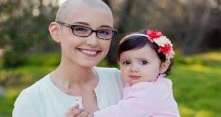 Chăm sóc trẻ sống sót sau ung thư