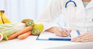 Hướng dẫn của Hiệp hội Ung thư Hoa Kỳ 2020 về Chế độ ăn uống và Vận động thể chất trong phòng ngừa ung thư