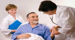 Kế hoạch chăm sóc sống sót và điều trị ung thư ASCO