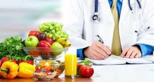 Khuyến cáo về dinh dưỡng trong và sau quá trình điều trị ung thư