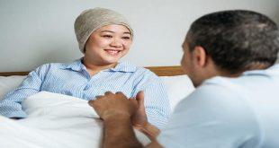 Phục hồi chức năng bệnh ung thư là gì?