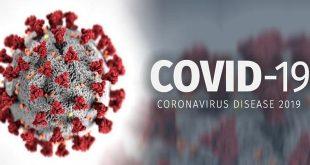 Cập nhật mới nhất về thuốc và phương pháp điều trị covid-19
