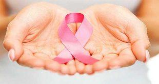 Ung thư vú tiểu thùy xâm nhập