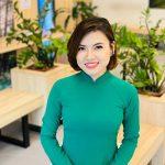 ThS. Nguyễn Hà My