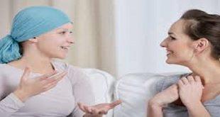 nên làm gì khi người quen của bạn bị ung thư