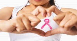 Sự hình thành khối u tiểu thùy