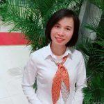 ThS. BS. Nguyễn Thị Dùng