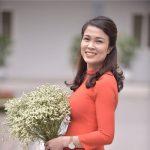 ThS. BS. Nguyễn Thị Hợi