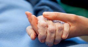Ứng phó với những bất ổn về tinh thần khi bị ung thư
