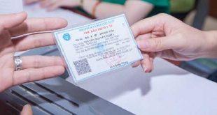 Không được chi vượt trần: Trăn trở của các bác sĩ với chính sách bảo hiểm y tế Việt Nam