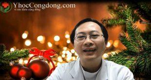 White Christmas (Vietnamese Cover)