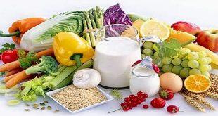 Thực phẩm nên ăn và nên tránh sau khi sẩy thai