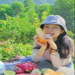Trần Thị Trinh