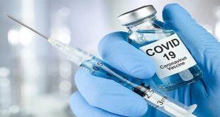 Những điều cần biết sau khi tiêm vaccine COVID-19