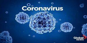 Những lầm tưởng và sự thật về vaccine COVID-19