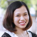 ĐD. Nguyễn Thị Hồng Vân