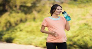 Đi bộ khi mang thai Lợi ích, lời khuyên và một số điều nên tránh