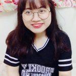Nguyễn Hoàng Oanh