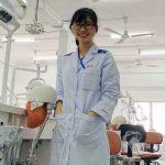 Nguyễn Thị Yến Hương