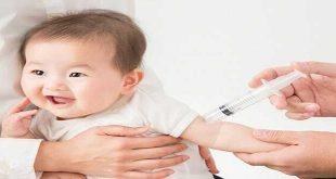 Bài 1.13: An toàn vắc xin sau cấp phép