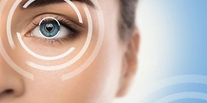 Những lưu ý đặc biệt đối với phẫu thuật mắt trong đại dịch COVID- 19