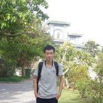 Nguyễn Viết Đông