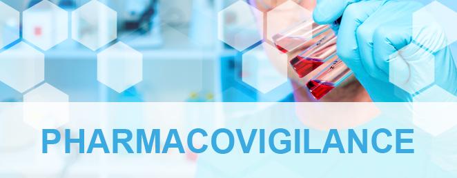 Bài 4.01: tổng quan hệ thống giám sát vắc xin
