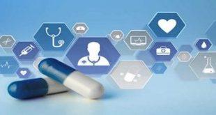 Bài 4.03: Vai trò của NRA trong quản lý an toàn thuốc