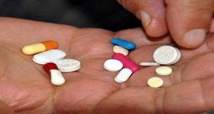 Tránh tương tác thuốc - chất chống oxy hóa trong quá trình điều trị ung thư